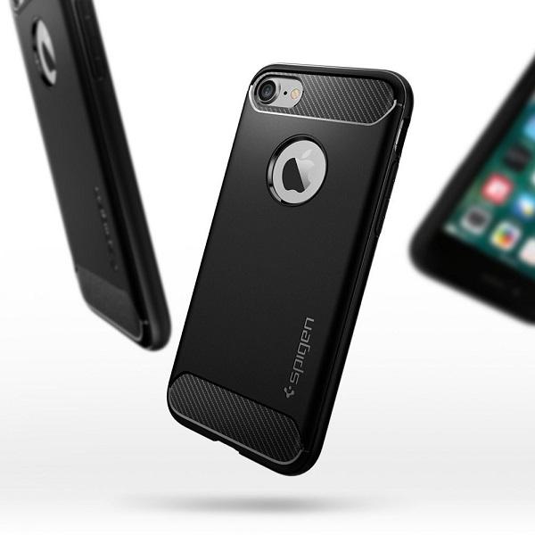 Ochranné puzdro na mobilný telefón pre iPhone