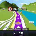 Čo by ste mali vedieť o Sygic Navigácii