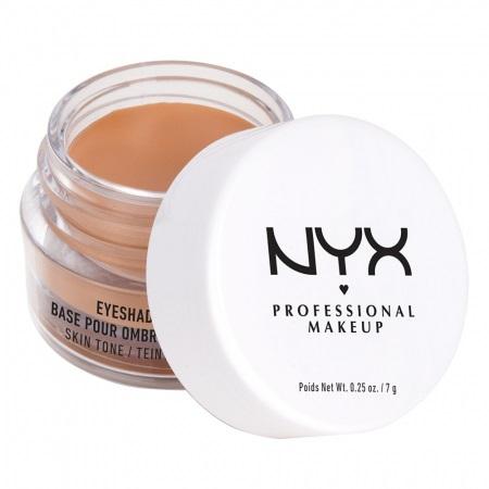 Nyx Cosmetics profesionálny make-upový krémový korektor