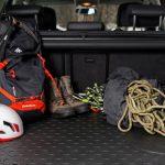 Potreba gumovej vložky do automobilu
