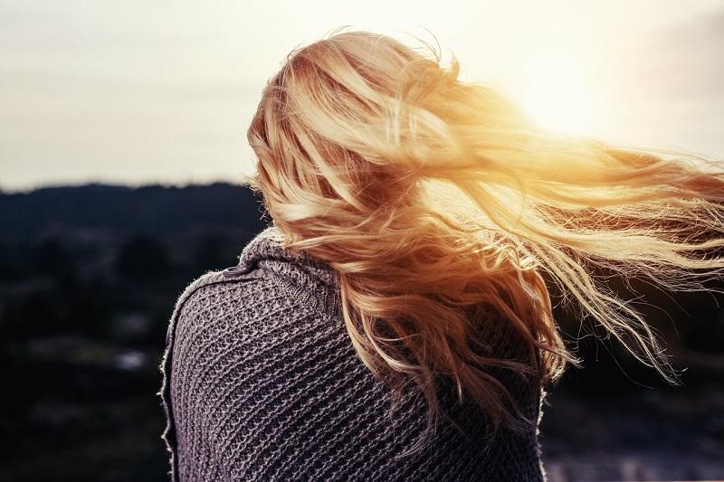 Predlžovaní vlasov