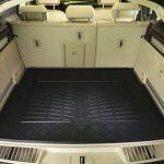 Všetko čo potrebujete vedieť o kobercoch do batožinoveho priestoru