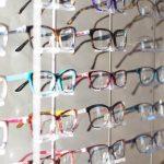 Tipy, na ktoré je dobré si spomenúť pri návšteve obchodu s okuliarmi